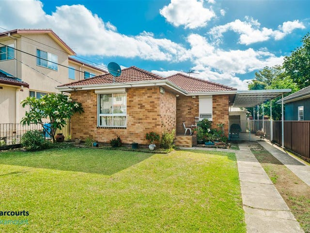28 Lupin Avenue, Fairfield East, NSW 2165