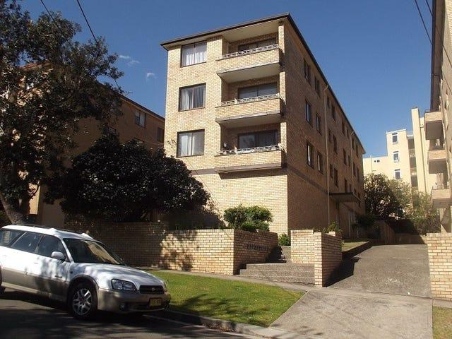 5/93 Duncan Street, Maroubra, NSW 2035