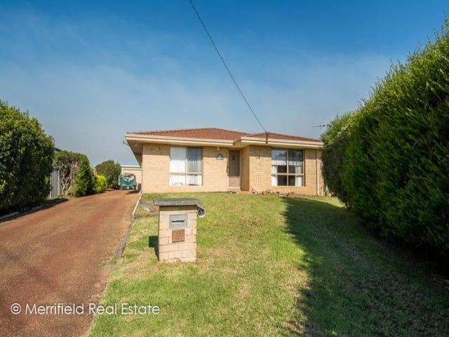31 Lorenzo Way, Orana, WA 6330