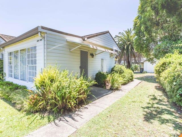 328 Lake Road, Glendale, NSW 2285