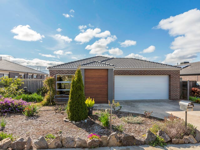 34 Hawthorn Avenue, Harkness, Vic 3337