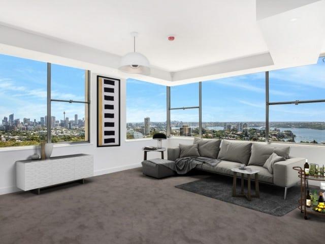 37/6 Trelawney Street, Woollahra, NSW 2025