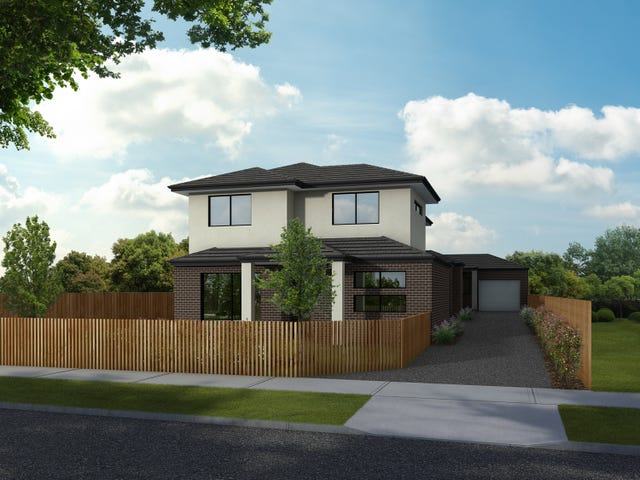2/38 Northcliffe rd, Edithvale, Vic 3196