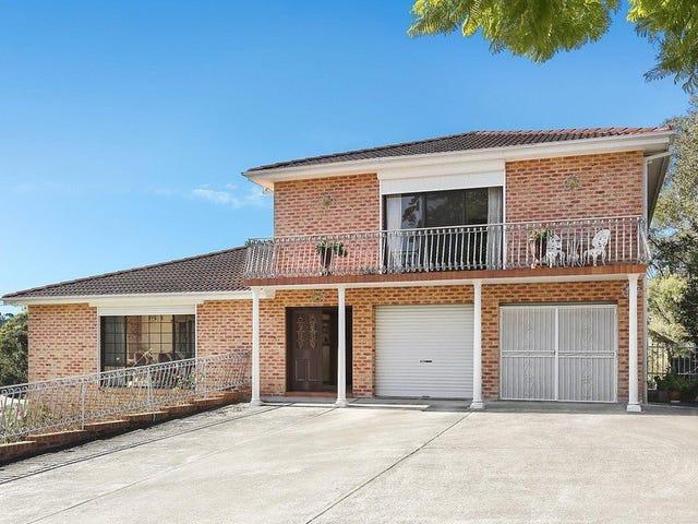 4 Kerulori Close, Hornsby Heights, NSW 2077