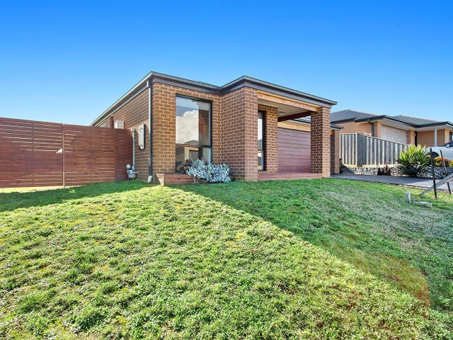 9 Sunridge Avenue, Warragul, Vic 3820