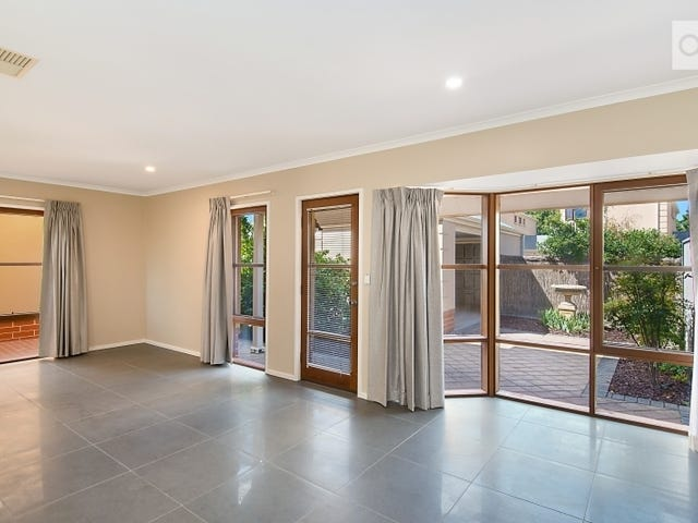 12/118-120 North East Road, Walkerville, SA 5081