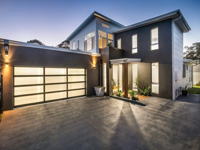 38A Campbell Street, Woonona, NSW 2517