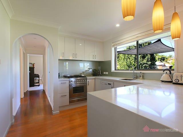 17 Pearce Drive, Coffs Harbour, NSW 2450