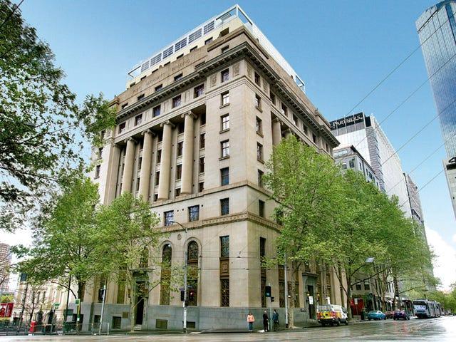 710/29-31 Market Street, Melbourne, Vic 3000