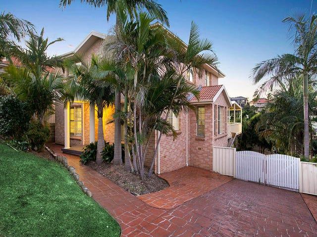 9 Tyrrel Street, Flinders, NSW 2529