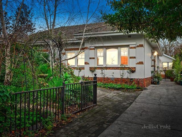 12A Robinson Road, Surrey Hills, Vic 3127