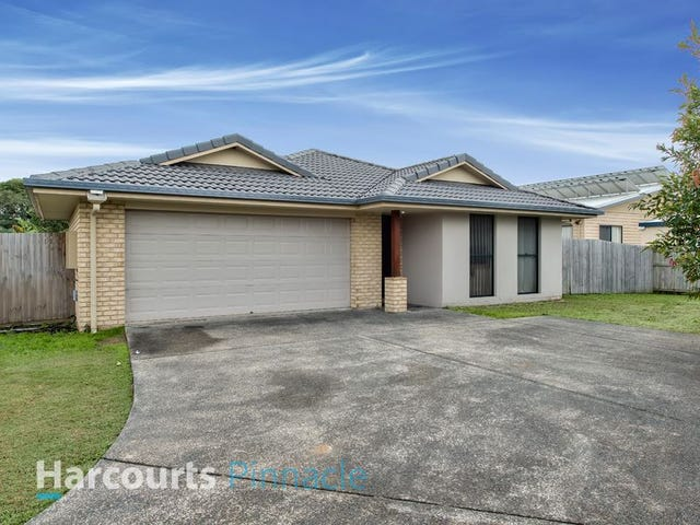 14 Shallows Place, Bellmere, Qld 4510