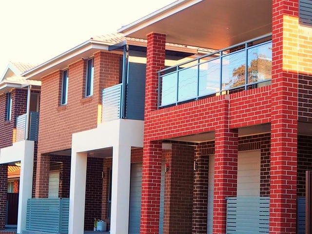 39 Symonds Road, Dean Park, NSW 2761