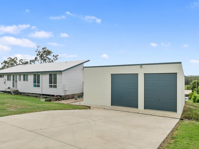 8 Rural View Court, Craignish, Qld 4655