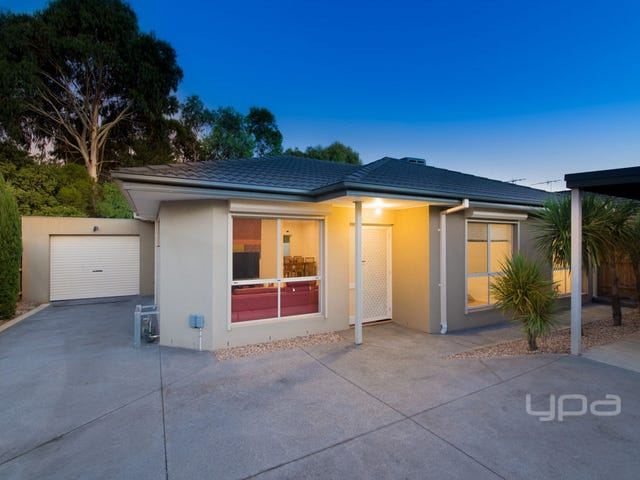 2/26 Housden Street, Broadmeadows, Vic 3047