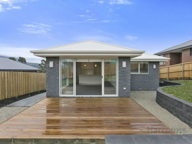 326 Redwood Road, Kingston, Tas 7050