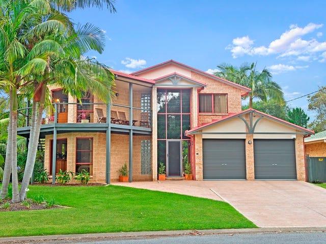 15 Hibbard Drive, Port Macquarie, NSW 2444