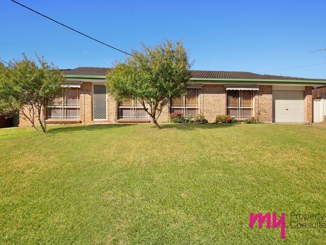 3B Huen Place, Tahmoor, NSW 2573