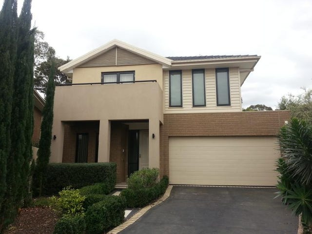 2/5 Altona Court, Doncaster East, Vic 3109