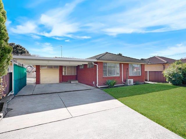 58 Palmer Avenue, Kanahooka, NSW 2530