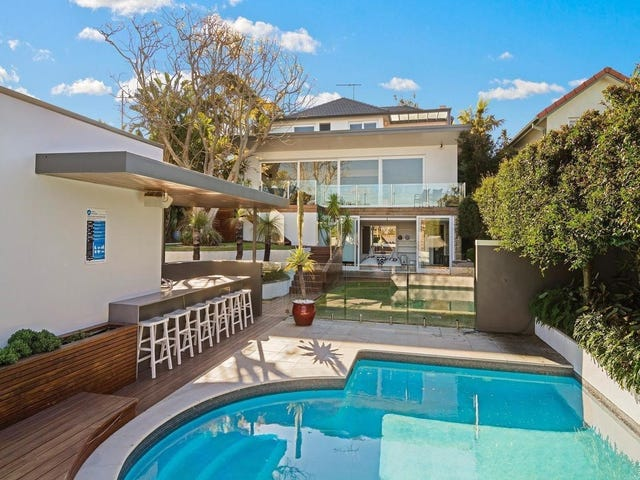 29 Ponsonby Parade, Seaforth, NSW 2092