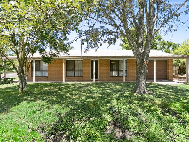 31 Willow Road West, Redbank Plains, Qld 4301