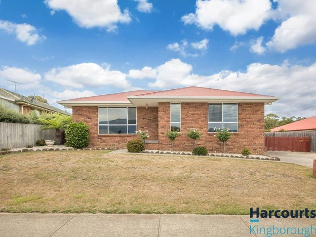 2 Sonnat Drive, Kingston, Tas 7050