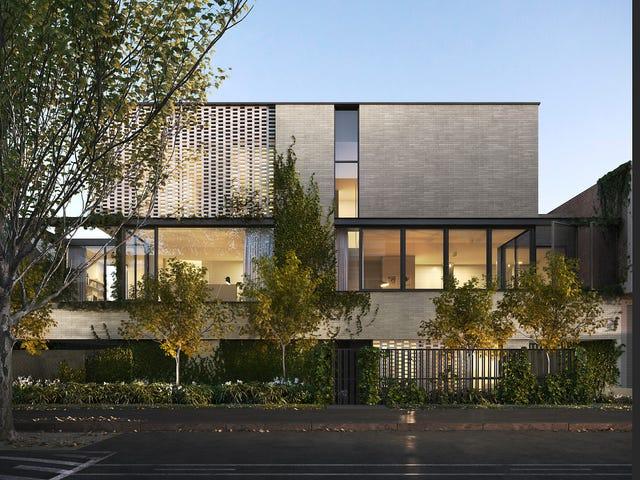 43-45 Nicholson Street, Abbotsford, Vic 3067