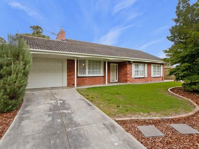 8 Marybank Terrace, Athelstone, SA 5076
