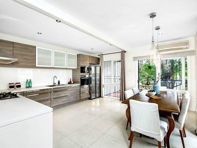 1 High Street, Strathfield, NSW 2135