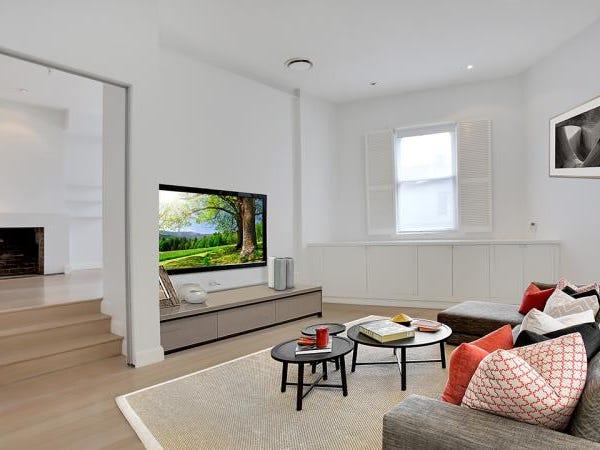 46 Liverpool Street, Paddington, NSW 2021