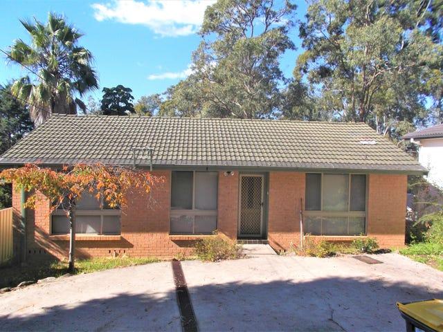 359 Great Western Highway, Warrimoo, NSW 2774