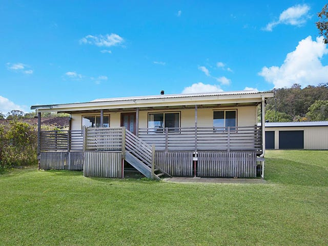 37 Cory Street, Martins Creek, NSW 2420