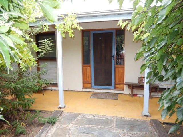 3 Caffrey Crescent, Port Willunga, SA 5173