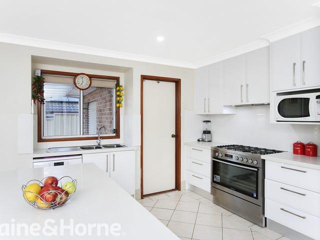 13 Strawberry Way, Glenwood, NSW 2768