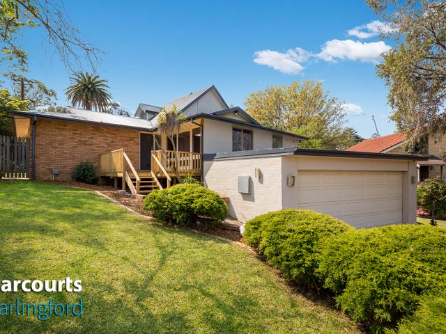 2 Larchmont Place, West Pennant Hills, NSW 2125