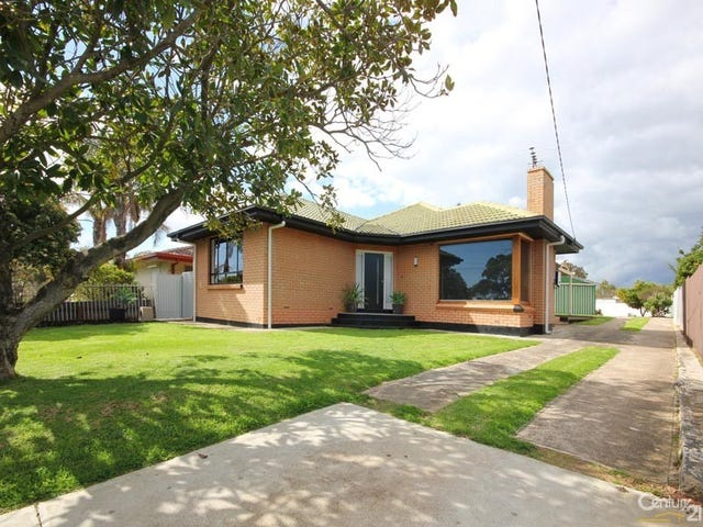 24 Williams Avenue, Hackham West, SA 5163