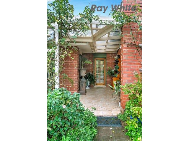 2/7 Williams Avenue, Glenelg East, SA 5045