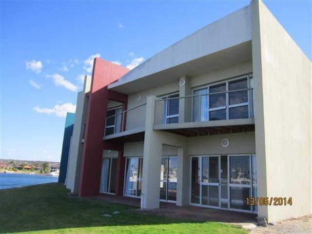 13/20 Sandy Point Drive, Port Lincoln, SA 5606