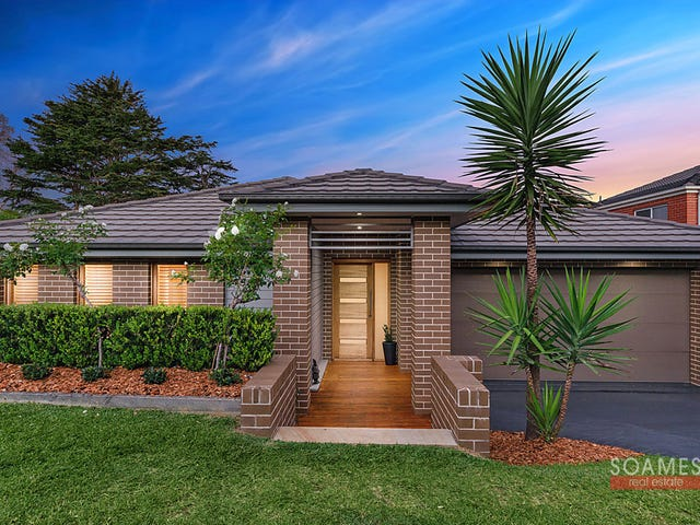 10 Alma Court, Thornleigh, NSW 2120
