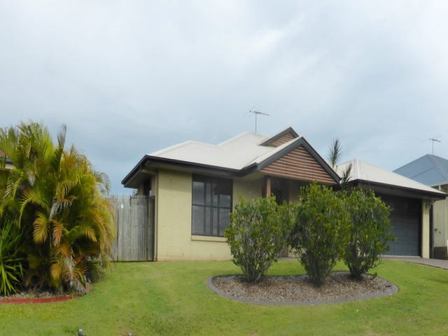 10 Highgreen Place, Thornlands, Qld 4164