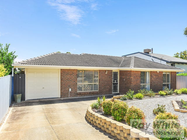 21 Capri Crescent, Sellicks Beach, SA 5174