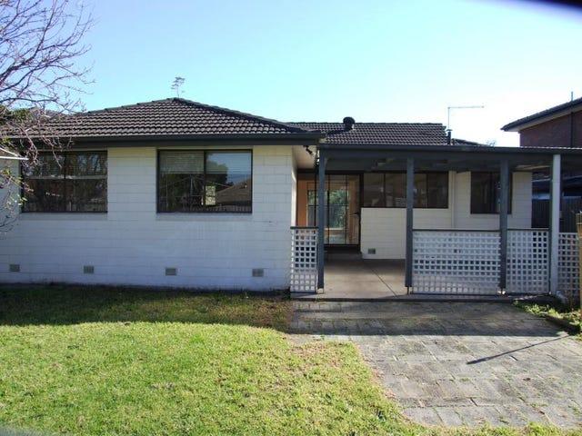 7 Kubis Crescent, Dingley Village, Vic 3172