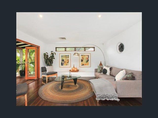 40 Riviera Avenue, Terrigal, NSW 2260