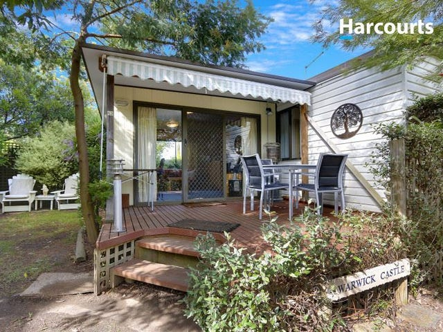 63/93 Camp Hill Road, Somers, Vic 3927