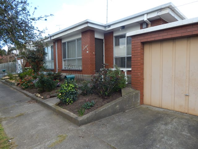 2/10 Stradling Avenue, Geelong, Vic 3220