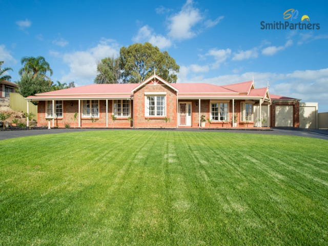 23 Seville Avenue, Gulfview Heights, SA 5096