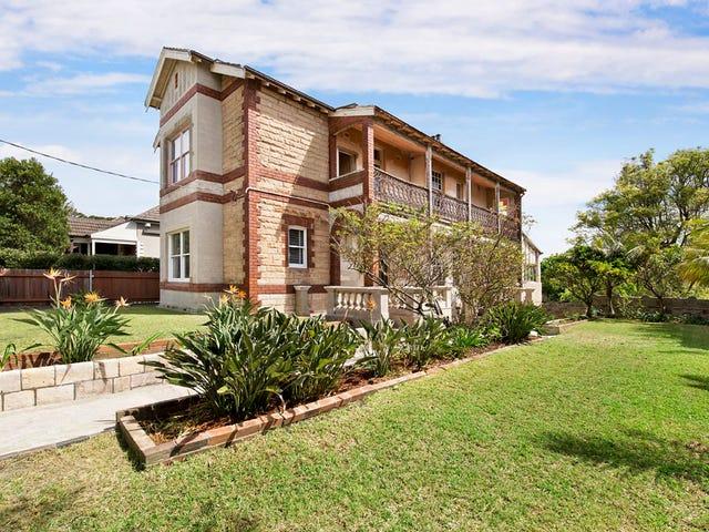 44-46 Wentworth Street, Randwick, NSW 2031