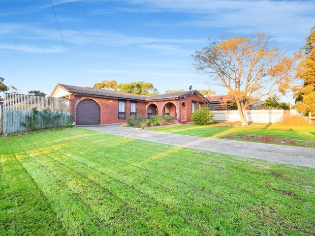 26 Haseldene Drive, Christie Downs, SA 5164