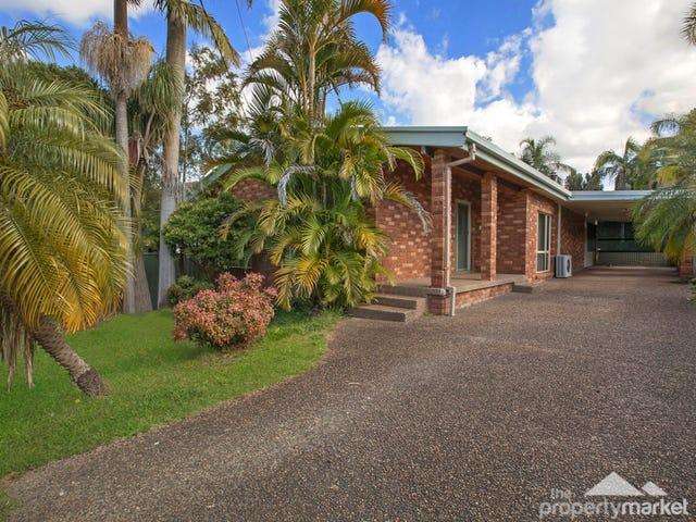 126 Emu Drive, San Remo, NSW 2262